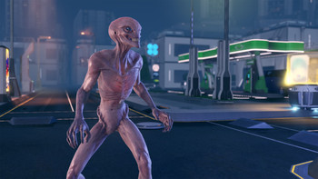 Screenshot5 - XCOM 2 Digital Deluxe Edition