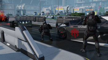 Screenshot6 - XCOM 2 Digital Deluxe Edition