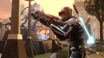 Screenshot1 - XCOM 2 - Anarchy's Children