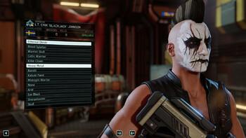 Screenshot5 - XCOM 2 - Anarchy's Children