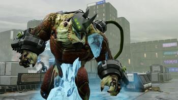 Screenshot1 - XCOM 2 - Alien Hunters