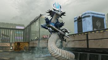 Screenshot2 - XCOM 2 - Alien Hunters