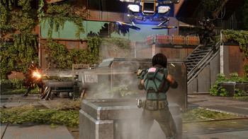 Screenshot2 - XCOM 2 - Shen's Last Gift