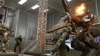 Screenshot4 - XCOM 2 - Shen's Last Gift