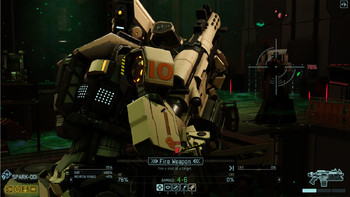 Screenshot1 - XCOM 2 - Shen's Last Gift