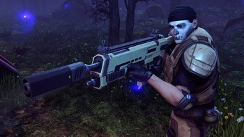 Screenshot5 - XCOM 2 - Resistance Warrior Pack