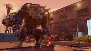 Screenshot2 - XCOM 2 Collection