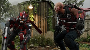 Screenshot6 - XCOM 2 Collection