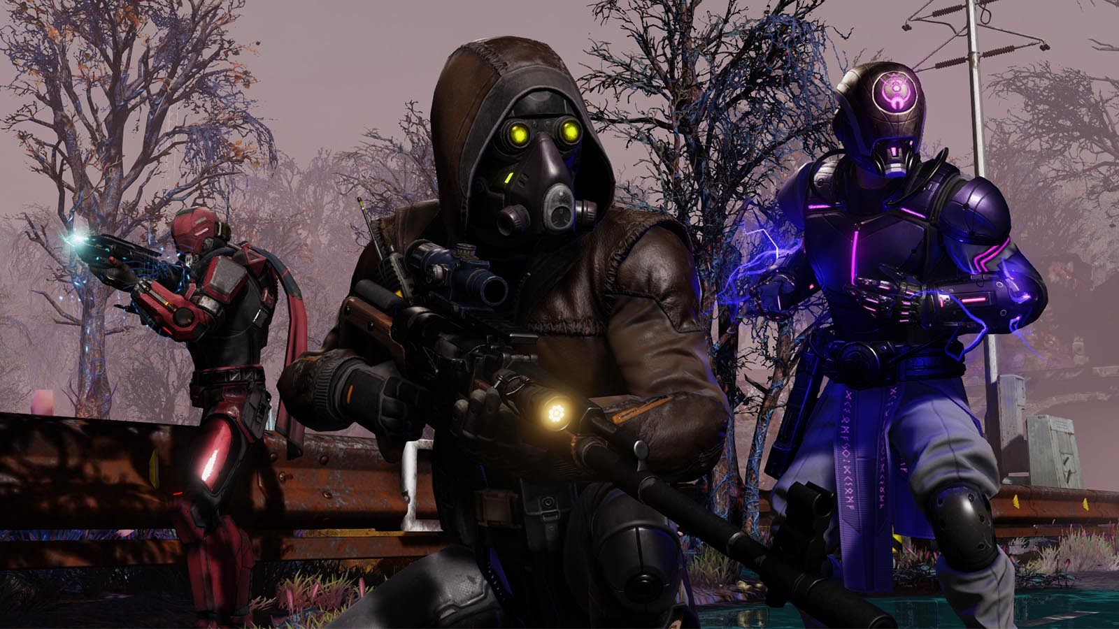 xcom 2 collection steam cd key for pc buy now. Black Bedroom Furniture Sets. Home Design Ideas