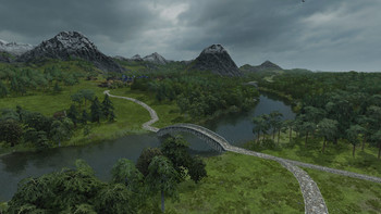 Screenshot15 - Grand Ages: Medieval