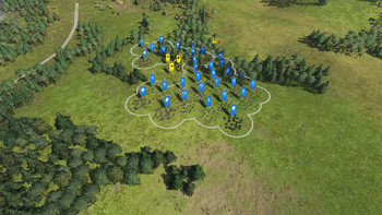 Screenshot10 - Grand Ages: Medieval