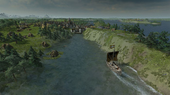 Screenshot7 - Grand Ages: Medieval