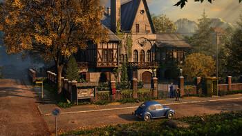 Screenshot2 - Lost Horizon 2