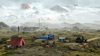 Screenshot5 - Lost Horizon 2