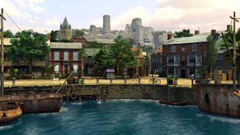 Screenshot6 - Lost Horizon 2