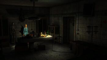 Screenshot7 - Lost Horizon 2