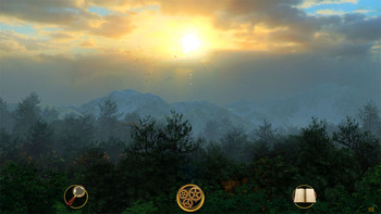 Screenshot7 - Lost Horizon Double Pack