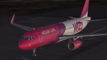 Screenshot5 - Microsoft Flight Simulator X: Airbus A320/A321