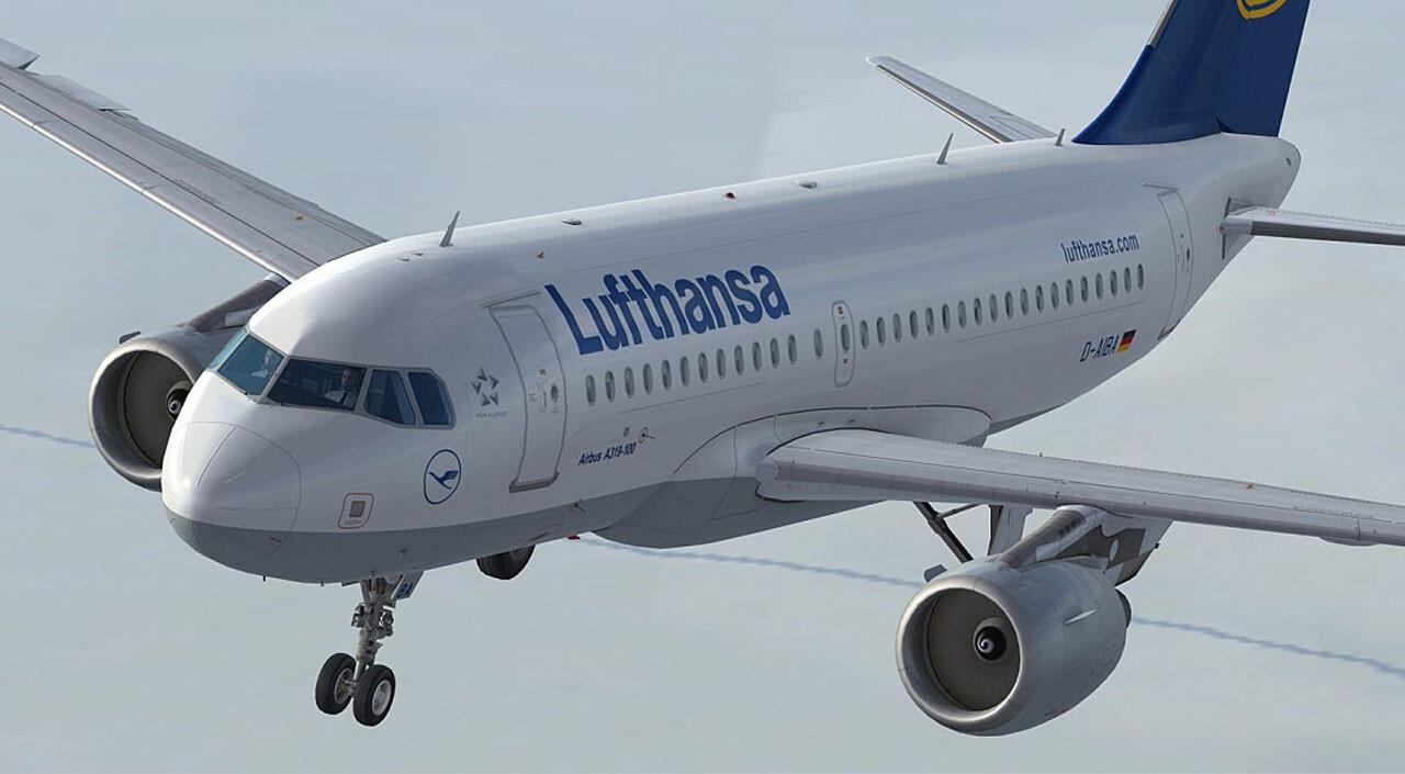 Microsoft Flight Simulator X: Airbus Bundle [Game Download] for PC - Buy now
