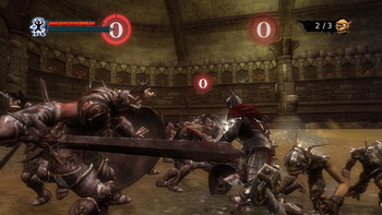 Screenshot1 - Overlord Complete Pack