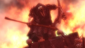 Screenshot4 - Overlord Complete Pack