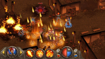 Screenshot4 - Devils & Demons