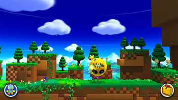Screenshot4 - Sonic Lost World