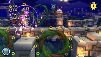 Screenshot6 - Sonic Lost World