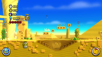 Screenshot8 - Sonic Lost World