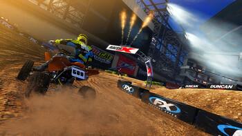 Screenshot10 - MX vs. ATV Supercross Encore