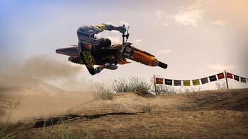 Screenshot2 - MX vs. ATV Supercross Encore
