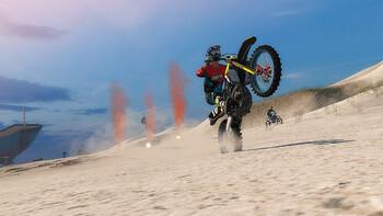 Screenshot3 - MX vs. ATV Supercross Encore