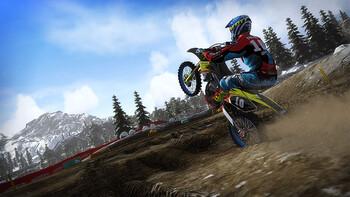 Screenshot5 - MX vs. ATV Supercross Encore