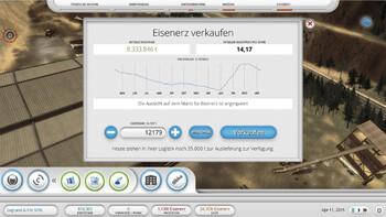 Screenshot10 - Pro Simulator Pack