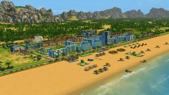 Screenshot13 - Pro Simulator Pack