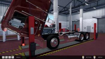 Screenshot6 - Pro Simulator Pack