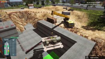 Screenshot7 - Pro Simulator Pack