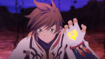 Screenshot10 - Tales of Zestiria
