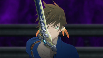 Screenshot6 - Tales of Zestiria
