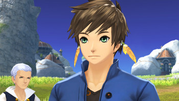 Screenshot7 - Tales of Zestiria