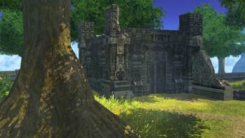 Screenshot8 - Tales of Zestiria
