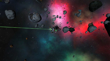 Screenshot3 - Ceres