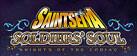 Saint Seiya: Soldiers' Soul