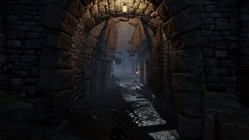 Screenshot4 - Warhammer: End Times - Vermintide