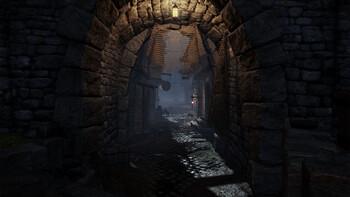 Screenshot4 - Warhammer: End Times - Vermintide