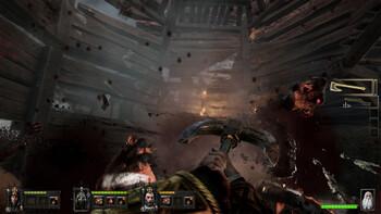 Screenshot5 - Warhammer: End Times - Vermintide