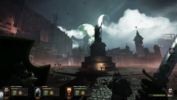 Screenshot7 - Warhammer: End Times - Vermintide