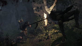 Screenshot3 - Warhammer: End Times - Vermintide Collector's Edition