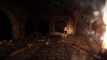 Screenshot9 - Warhammer: End Times - Vermintide Drachenfels