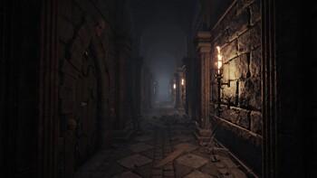 Screenshot10 - Warhammer: End Times - Vermintide Drachenfels